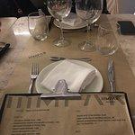 IIIMPARの写真