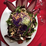 Foto de Restaurante Estrellas de San Nicolas