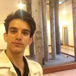 Foto van Tehran Museum of Contemporary Art