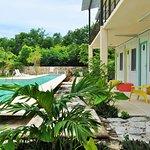 Gaia Hotel Tulum