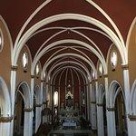 Foto de Monasterio de la Recoleta
