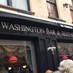 Washington Bar & Restaurant