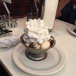 Foto de Lagomarcino's Confectionery