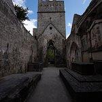 Foto de Muckross Abbey