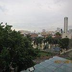 Bayview Hotel Georgetown Penang Φωτογραφία