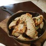 Foto de La Camera Restaurant Southgate