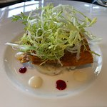 Foto de Charter 1227 Restaurant