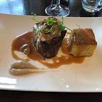 Photo of Charter 1227 Restaurant