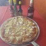 Photo de Pizzeria Edelyn
