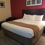 Highwood Motel
