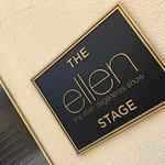 Photo de Warner Bros. Studio Tour Hollywood