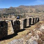 Photo de Uyo Uyo Archaeological Site