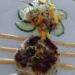 Photo of Flying Fish Restaurant