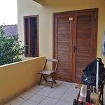 Casa Grande & Senzala Φωτογραφία