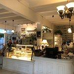 ภาพถ่ายของ Fern Forest Cafe