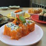 Photo of Sushi Tei