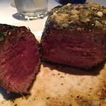 Perry's Steakhouse & Grille- Downtown Austin Photo