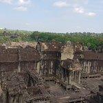 Ankor Wat 05_large.jpg