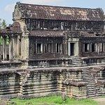 Ankor Wat 06_large.jpg