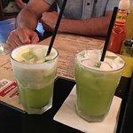 Foto de Boteco Brazilian Bar