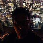 Photo of Rockefeller Center