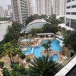 Mar Hotel Conventions Φωτογραφία