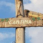 Warung Cantina Fotografie