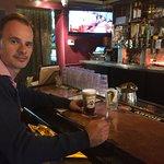Foto de Fitzpatricks Tavern