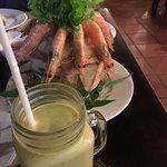 Ngon Restaurant照片
