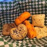 Bild från Pelican Point Restaurant & Bar
