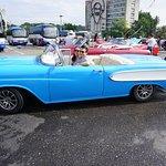 Fertours 2 Havana Φωτογραφία