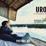 Titicaca Lodge Peru Φωτογραφία