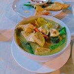 ภาพถ่ายของ Kaw Kwang Seafood