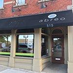 Abreo Restaurantの写真