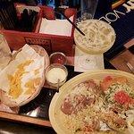 Tribeca Mexican Cuisine Εικόνα