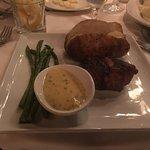 The Steak House Φωτογραφία