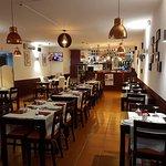 Gurkha Kitchen Carvoeiro Portugal Nepalese and Indian Cuisine