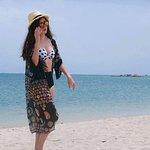 Travel with Hai Dang