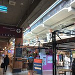 Lonsdale Quay Marketの写真