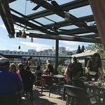 Foto de Pier 7 restaurant + bar