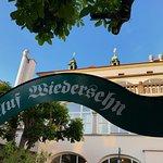 Klosterhofの写真