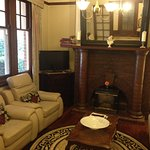 Interior - Barossa House Image