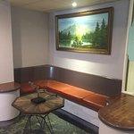 Bilde fra Arch Inn
