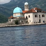 Cheap Dubrovnik Tours Φωτογραφία