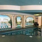 Delta Hotels by Marriott Grand Okanagan Resort照片