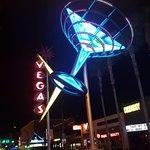 Foto de Fremont Street Experience