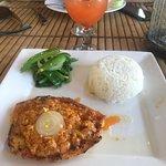 Foto Bucu Restaurant and Bar