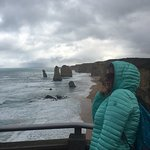 Photo of Port Campbell National Park