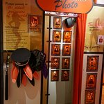 Φωτογραφία: Museum of Prostitution - Red Light Secrets