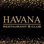 Bild från Havana Restaurant & Club